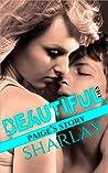 Beautiful Lies: Paige's Story (Beautiful Lies, #1)