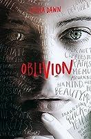 Oblivion (Fiction - Young Adult)