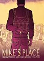 Mike's Place: Pravdivý příběh o lásce, blues a teroru v Tel Avivu