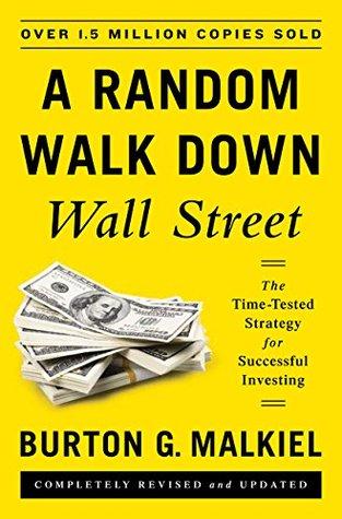 Random investment trivia apex forex broker