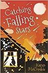 Catching Falling Stars
