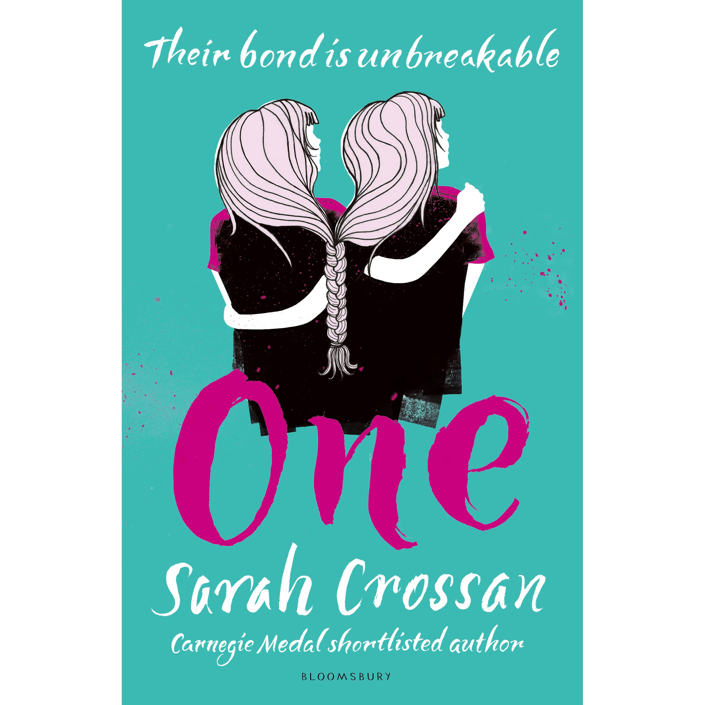 One By Sarah Crossan — Reviews, Discussion, Bookclubs, Lists. Auto Insurance Minneapolis Mn. New Jersey Electric Utilities. Music School In Hollywood Queens Nassau Rehab. Mortgage Pre Approval Fee Auto Repair Seattle. Mfc Mass Flow Controller Steel Center Vo Tech. At&t Phone Service Business Rack Cards Cheap. Getting Car Insurance Without A License. How To Become A Medical Secretary