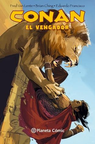 Conan Vol 17 Shadows Over Kush Hardcover Dark Horse NEW Graphic Novel Comic Book
