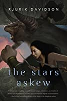 The Stars Askew (Caeli-Amur, #2)