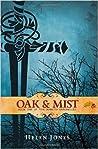 Oak and Mist (The Ambeth Chronicles #1)