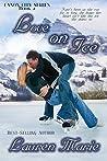 Love on Ice (Canon City, #2)