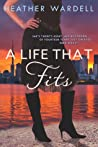 A Life That Fits (Toronto, #5) audiobook download free
