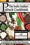 The Indie Author Potluck Cookbook