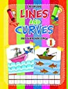 Lines and Curves Part 1: Pattern Writing
