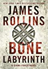 The Bone Labyrinth (Sigma Force, #11) audiobook download free