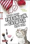 Meine beste Freundin, der Catwalk und ich (Conni 15, #3)