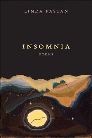 Insomnia by Linda Pastan