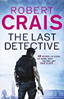 The Last Detective (Cole and Pike)
