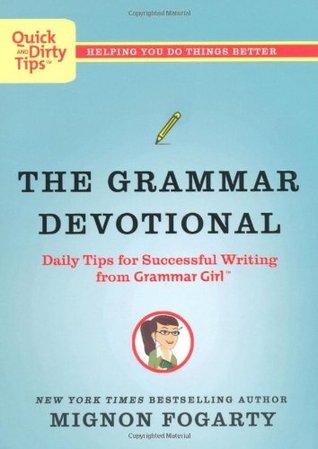 story writing grammar