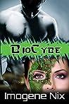 BioCybe