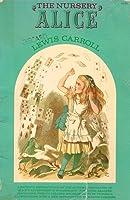 "The Nursery ""Alice"""