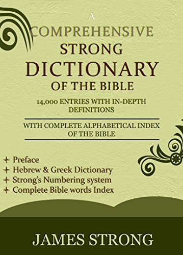 Complete Easy Dictionary