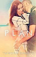 The Plan (Crystal Cove Book 2)