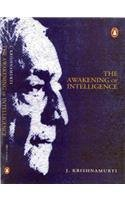 Intelligence pdf the awakening of