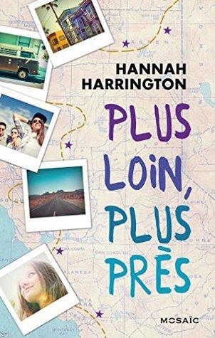 Ebook Saving June By Hannah Harrington