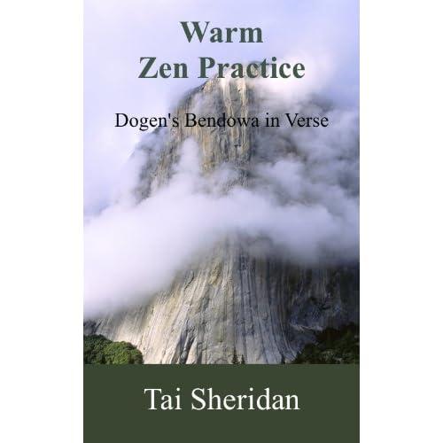 philosophical biography on zen master dogen essay Between 1223 and 1227 he studied zen meditation in china and gained enlightenment under the zen master japanese philosophy people - biography of dōgen.