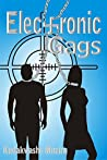 Electronic Gags