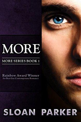 More (More, #1)