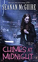 Chimes at Midnight (Toby Daye #7)