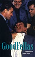 Goodfellas: Screenplay (Faber and Faber Screenplays)