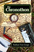 The Chronothon (In Times Like These #2)