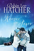 Keeper of the Stars (Kings Meadow Romance, #3)