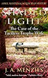 Shaded Light by N.J. Lindquist
