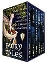 Faery Tales- Six ...