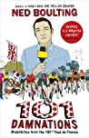 101 Damnations: Dispatches from the 101st Tour de France