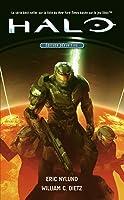 Halo: La Chute de Reach, Les Floods, Opération First Strike (Halo, #1-3)