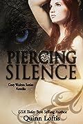 Piercing Silence