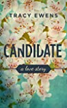 Candidate (Love Story, #2)