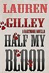 Half My Blood (Dartmoor, #2.5)