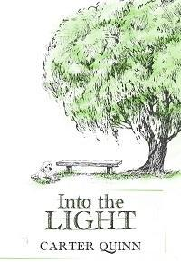 Into the Light (Avery #2)