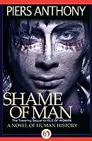 Shame of Man (Geodyssey)