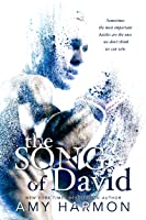 The Song of David (The Law of Moses, #2)