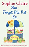 Her Forget-Me-Not Ex
