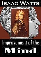 Improvement of the Mind