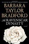 The Ravenscar Dynasty (Ravenscar, #1)