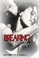 Breaking Elle