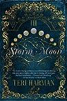 Storm Moon (The Moonlight Trilogy, #3)