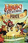 The Pirate Code (Hook's Revenge, #2)