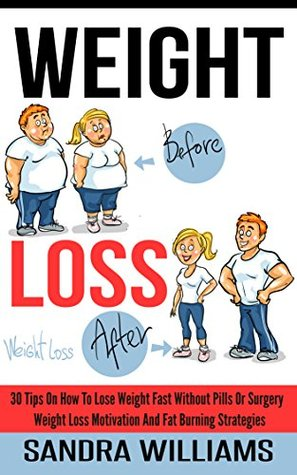 how to lose extreme weight quickly
