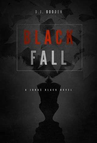Black Fall (The Black Year Series, #1)