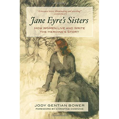 role of women in jane eyre essay Desire, class position, and gender in jane eyre and pickwick papers rontë's characterization of jane eyre nancy armstrong has contextualized the woman's role.